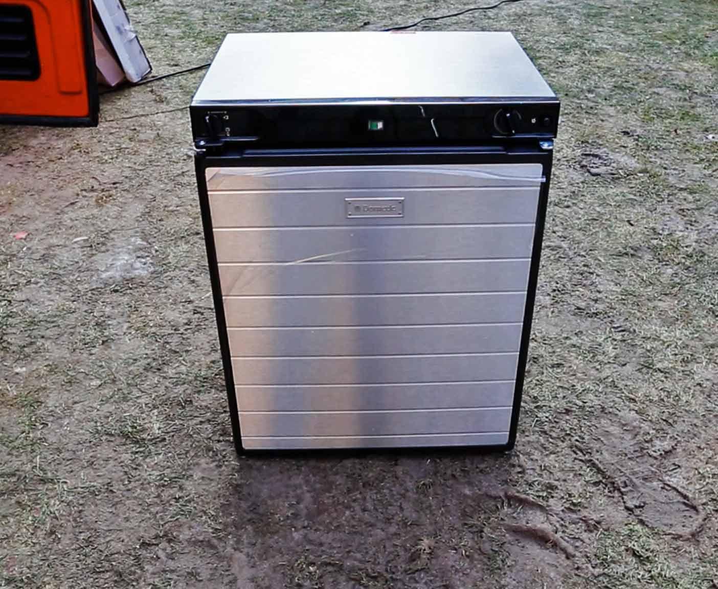 Amica Kühlschrank Aufstellen : Kühlschrank anschließen kühlschrank nach transport anschließen deptis