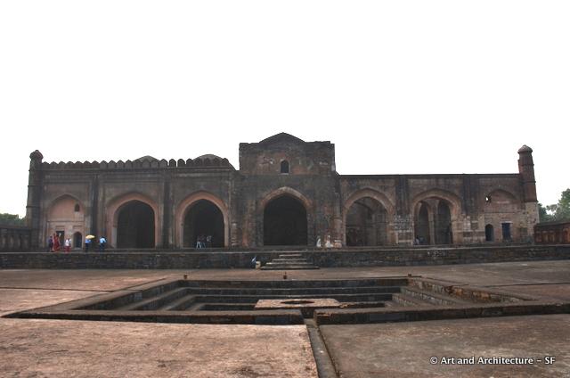 RajMengal