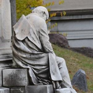 Hollenback Cemetery - Wilkes-Barre