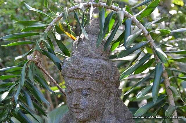 McKee Gardens, Vero Beach, Florida