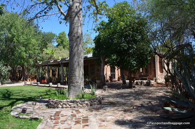 Hotel El Torres