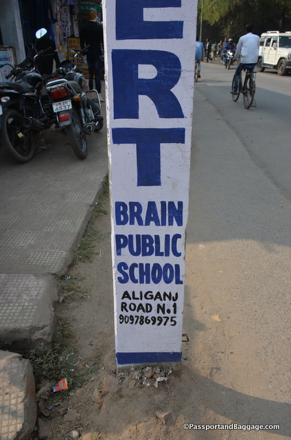 Do they produce good students, or remove their brains?
