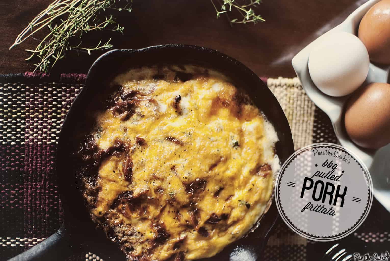 Fancy Pepper Grinder Peugeot Pepper Mill Giveaway And Bbq Pork Frittata For Two Pass