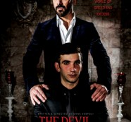 Dana Vespoli Directs 'The Devil Is In The Details,' Her 1'st Gay Feature For Icon Male