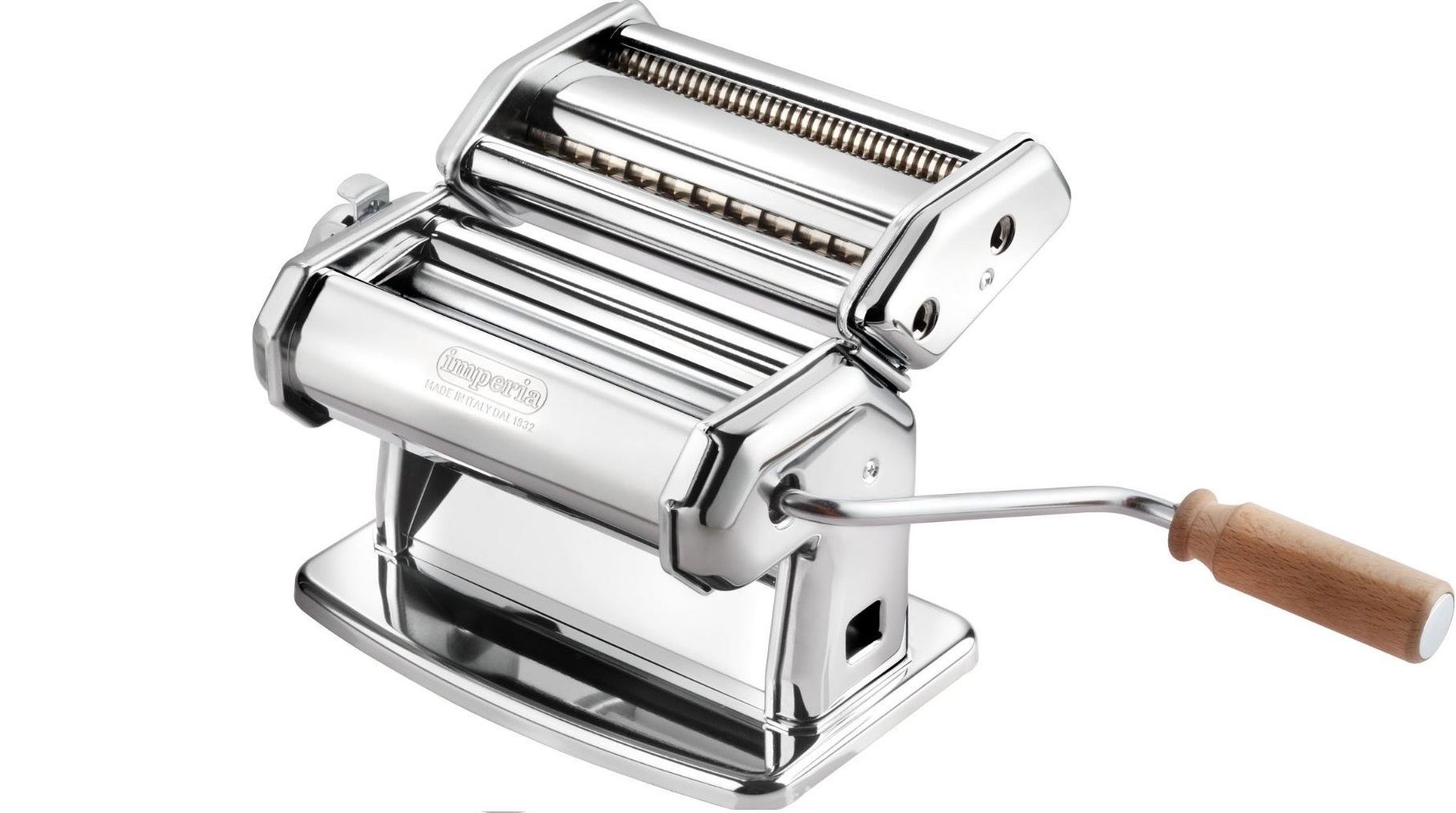 Amazon Cucinapro Cucinapro Imperia Pasta Machine Review Pasta Maker Hq