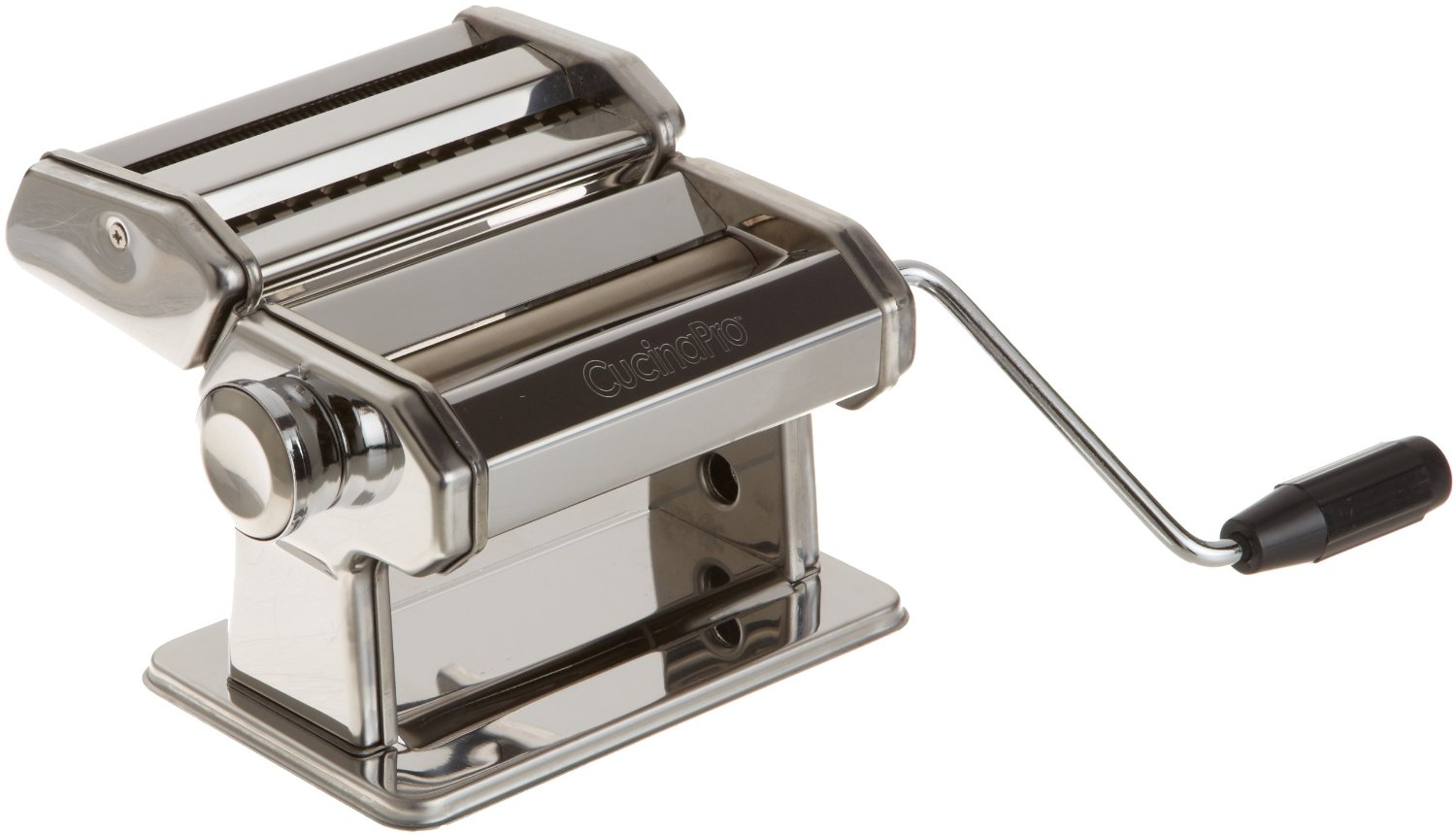 Amazon Cucinapro Cucinapro 177 Pasta Fresh Pasta Machine Review Pasta Maker Hq