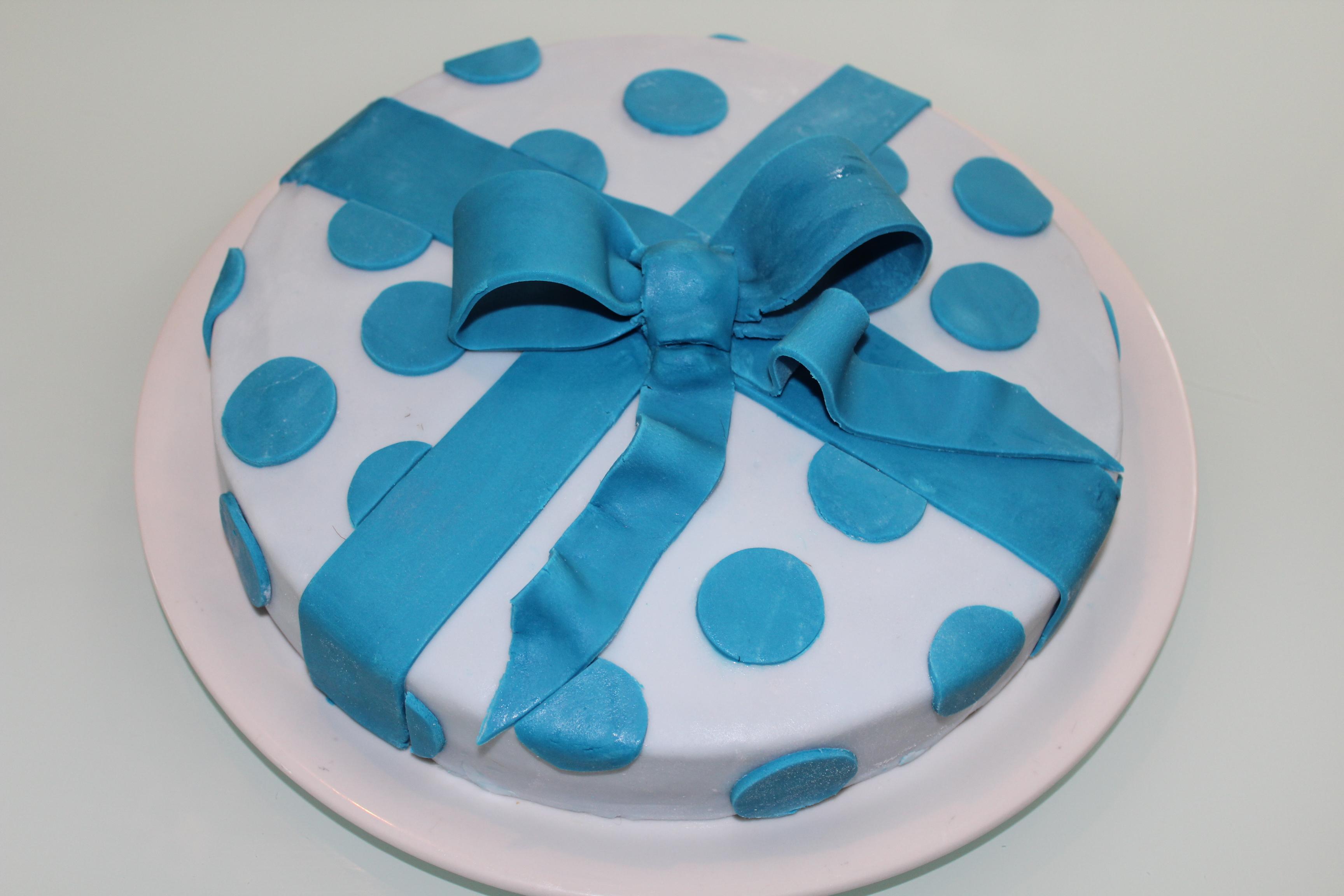Kuchen Blau Weiss Rot Kuche Grau Blau Entdecken Sie Alles Von Zuhause