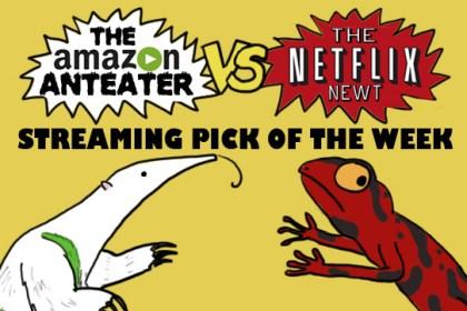 Amazon_V_Netflix_yellow