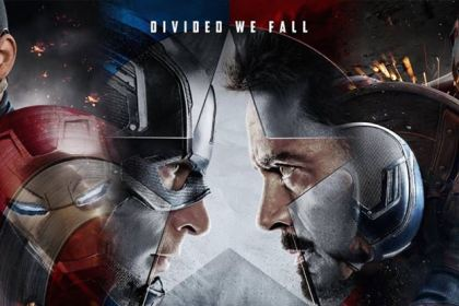 Captain-America-Civil-war-poster-banner