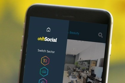 ohhsocial