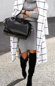 outfit-rochie-tricot