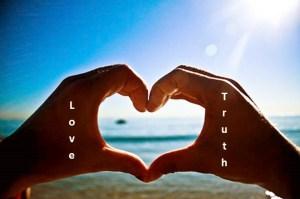 love_truth
