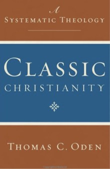 classic-christianity