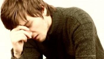 7 Keys to Preventing Pastoral Burnout
