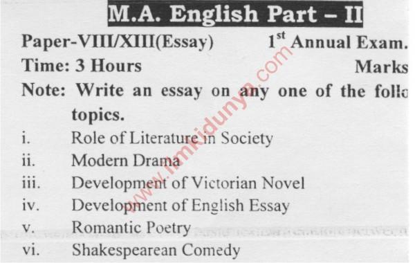 essay term paper essay elitamydearestco with ma english part past