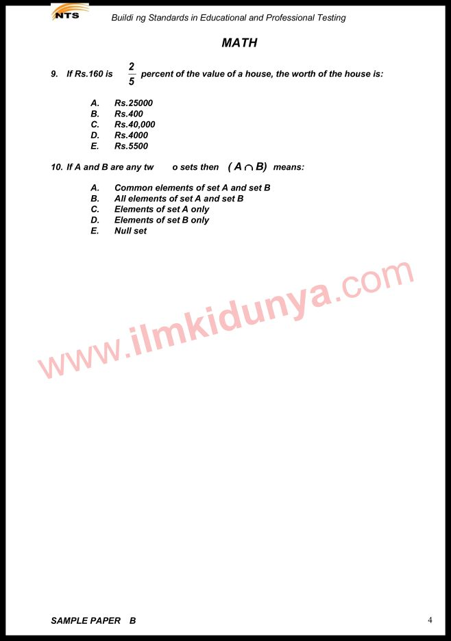 Sample Staff Paper ahmadinejad phd thesis top dissertation - music staff paper template