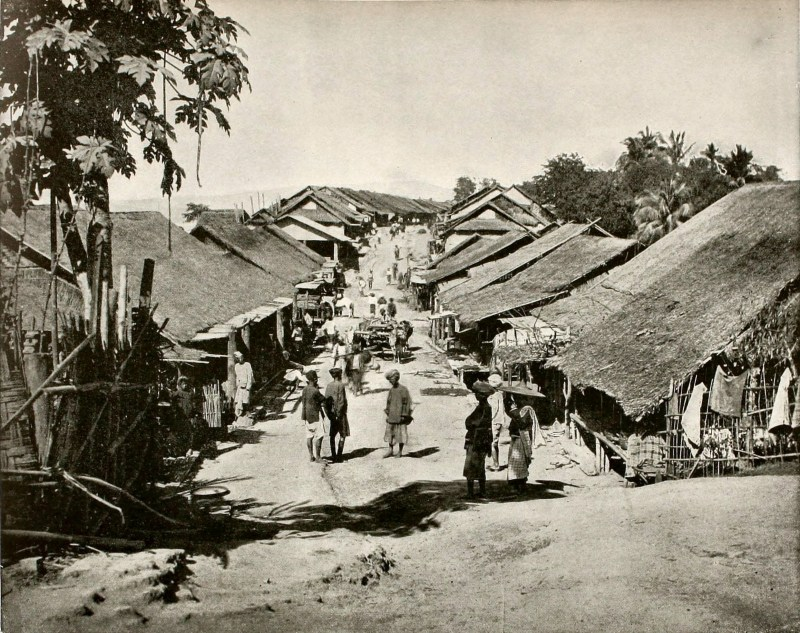 native-village-near-calcutta-india