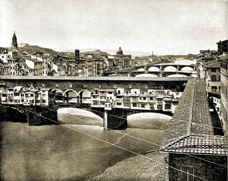 ponte-vecchio-florence-italy-about-1892