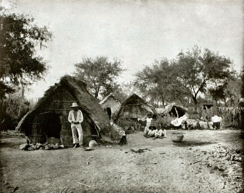 native-mexicans-near-salamanca-mexico-about-1892