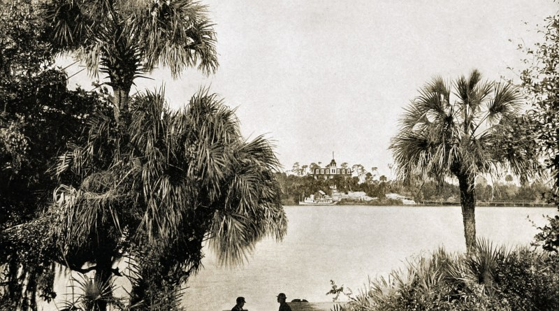 on-indian-river-florida-usa-about-1892