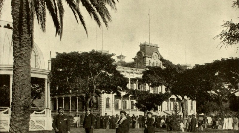 royal-palace-honolulu-sandwich-islands