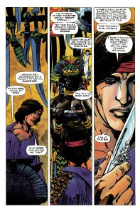 VM_WARRIOR_VOL_001_002 (Valiant Entertainment brings back the classic Eternal Warrior)