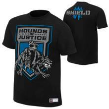 17514_373972689381264_914812962_n (New Shirt for WWE's The Shield: Hounds of Justice)