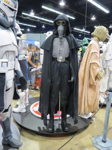 IMG_0095 (Day One At Star Wars Celebration 2015!)