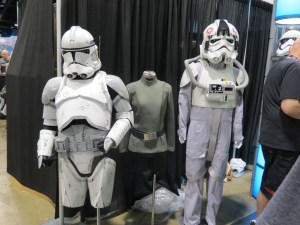 IMG_0144 (Day One At Star Wars Celebration 2015!)