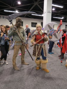 IMG_4662 (WonderCon 2015- Bringing Pop Cultrue Greatness to Southern California)