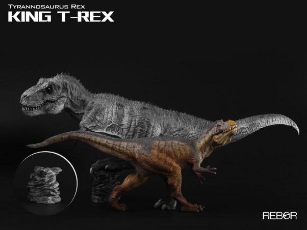 rebor-king-trex-with-yrex