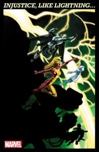 Injustice_Like_Lightning_2 (Injustice, Like Lightning)