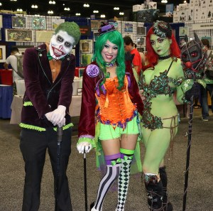 IMG_0079 (WonderCon 2016 Part 2: Cosplay of All Ages in Los Angeles)