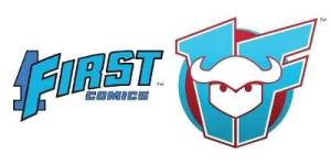 14570274_1822458027970781_3915801622072536491_n (QBC Toys and More to Host 1First Comics Creator Signing on Oct 15)