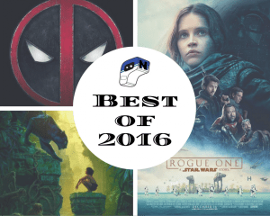 best-of-2016-movies (Best of 2016- Movies)