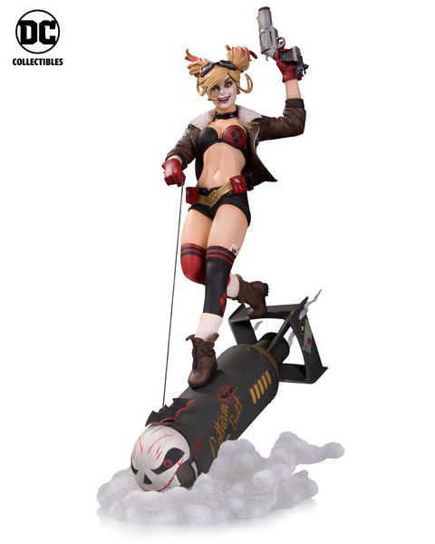 DC_Bombshells_Harley_Deluxe_Statue_58a727439a8b30.38295675