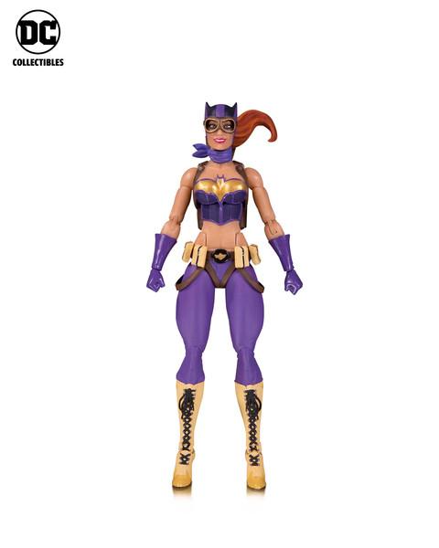 DC_Designer_Series_Lucia_Bombshell_Batgirl_AF_v01_r01_58a7274ac128f5.22199298