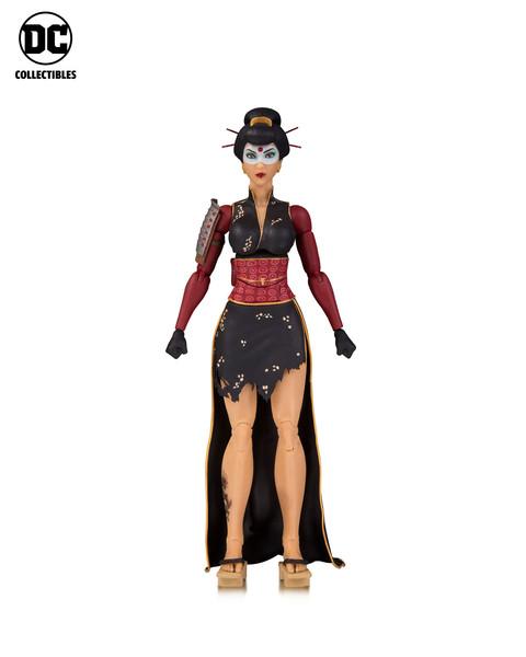DC_Designer_Series_Lucia_Bombshell_Katana_AF_v01_r01_58a7276fdc48a4.84926900
