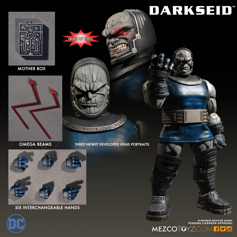 Mezco2017_One12-Darkseid