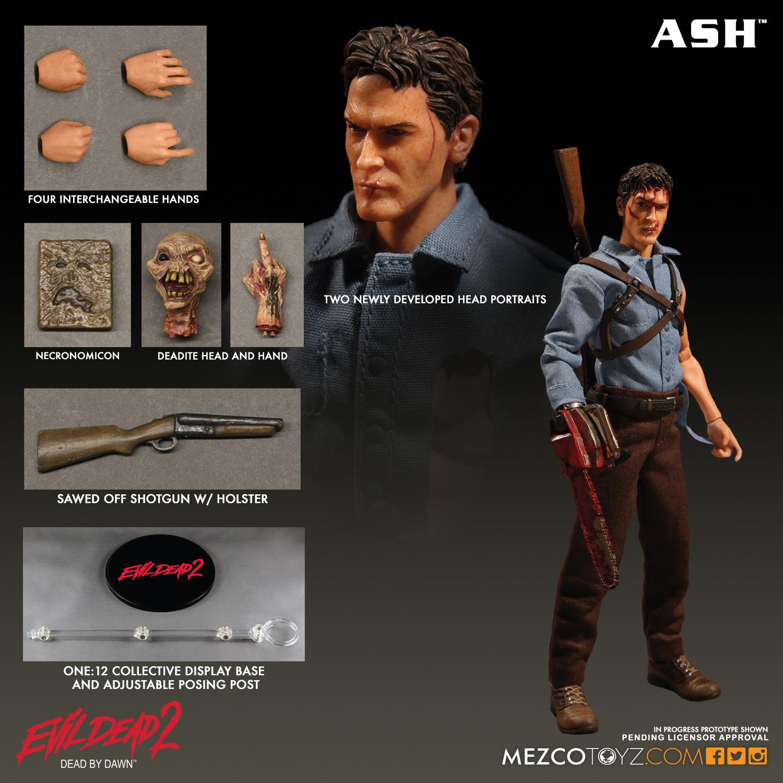 Mezco2017_One12-EvilDead2-Ash