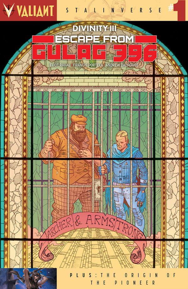 Gulag 396