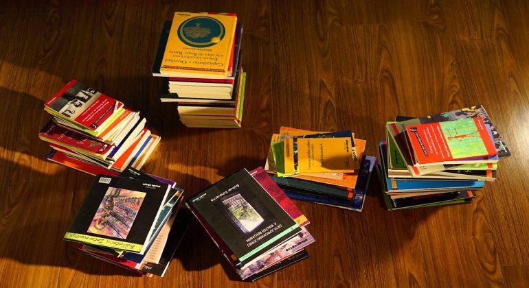 Chubut Tendr Su Feria Del Libro En Buenos Aires
