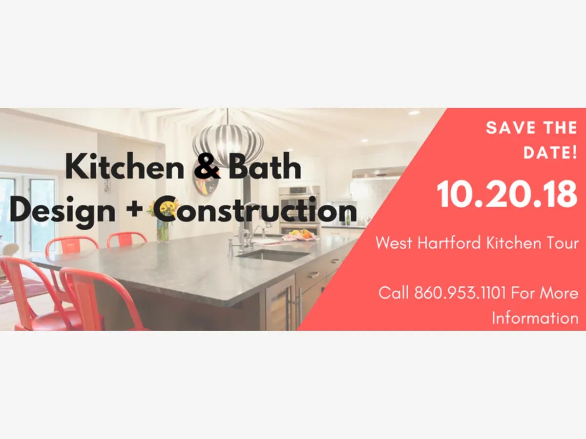 Kitchen And Bath Hartford Ct Oct 20 The 2018 West Hartford Kitchen Tour West Hartford Ct Patch