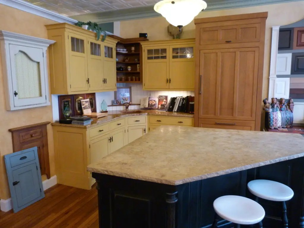 Kitchen And Bath Hartford Ct Creative Kitchen And Bath A Collinsville Fixture Canton Ct Patch