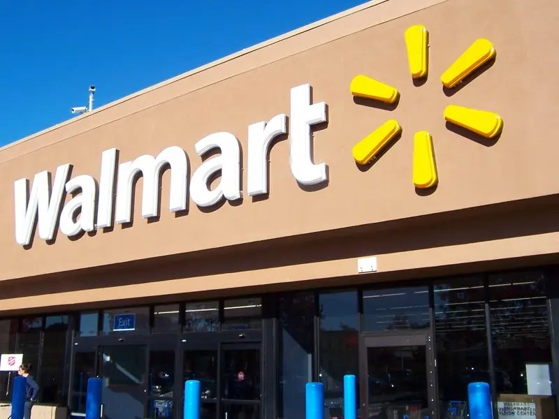 Walmart Rezone Request on Plan Commission Agenda Caledonia, WI Patch