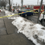 Police Man High On Drugs Crashes Suv Through Deer Park Nail Salon Deer Park Ny Patch