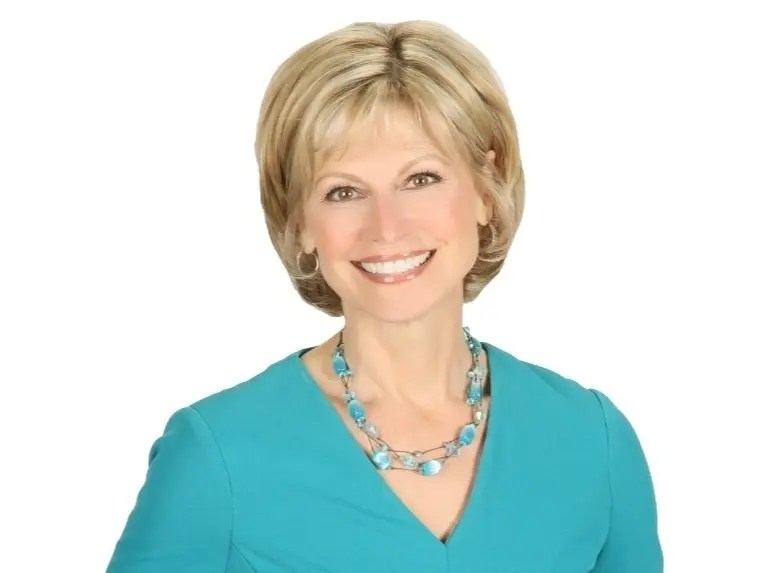 Wfsb News Anchor Denise D Ascenzo Died Unexpectedly
