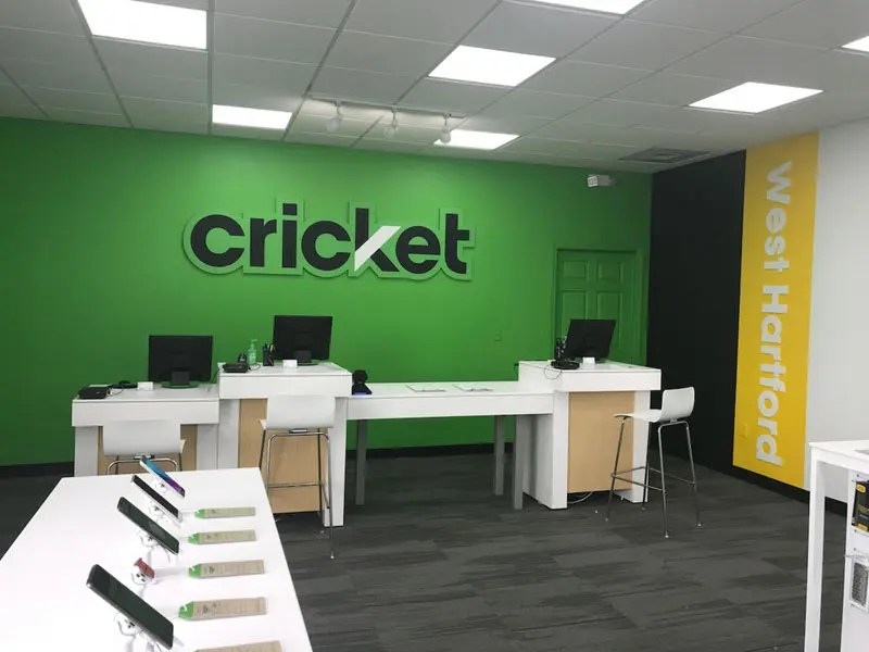 Cricket Wireless Store Phone Number - WIRE Center \u2022 - Cricket Number Customer Service