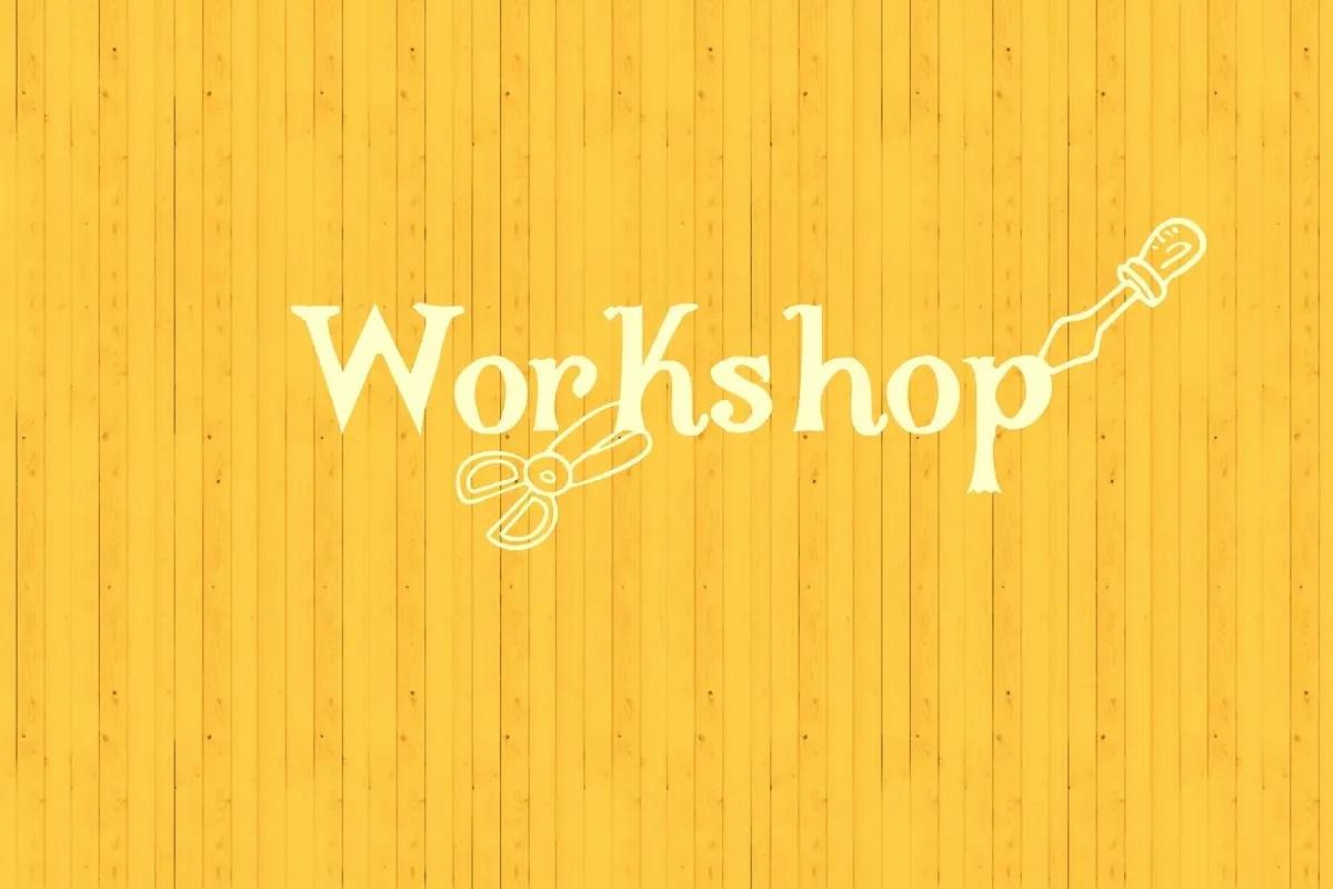 resume workshop temecula