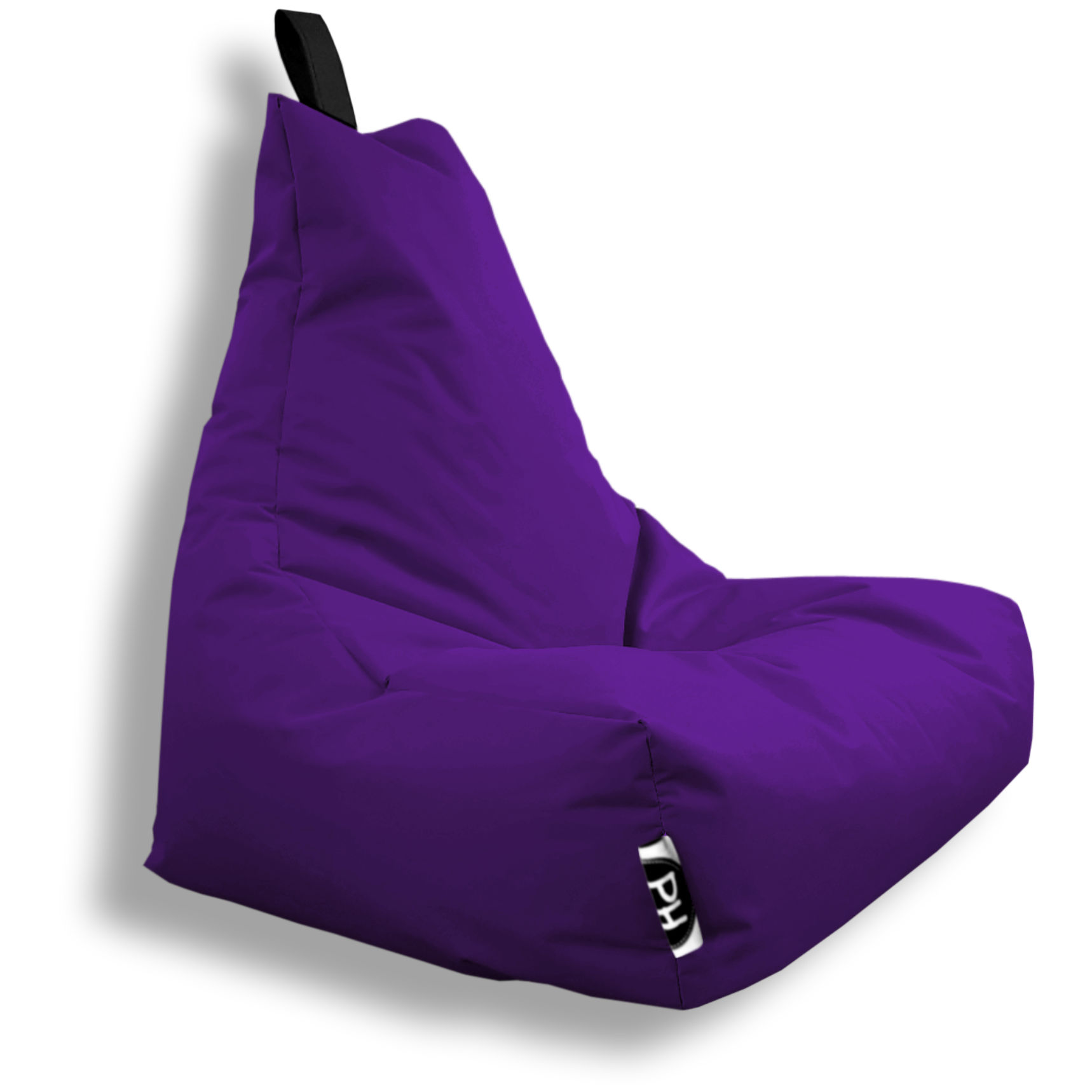 Lounge Sessel Lila Patchhome Lounge Sessel Gamer Sitzkissen In Diversen Farben 2